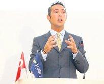 Ali Koç: 2018'de başkanlığa adayım