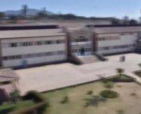 FETÖ okulları Türkiye Maarif Vakfı'na