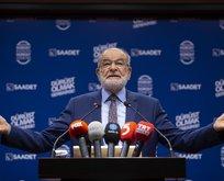 Temel Karamollaoğlu'nun onur anlayışı LGBT mi?