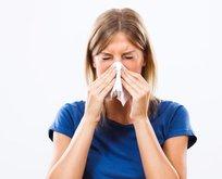 Bu grip 300 milyon kişiyi öldürebilir!