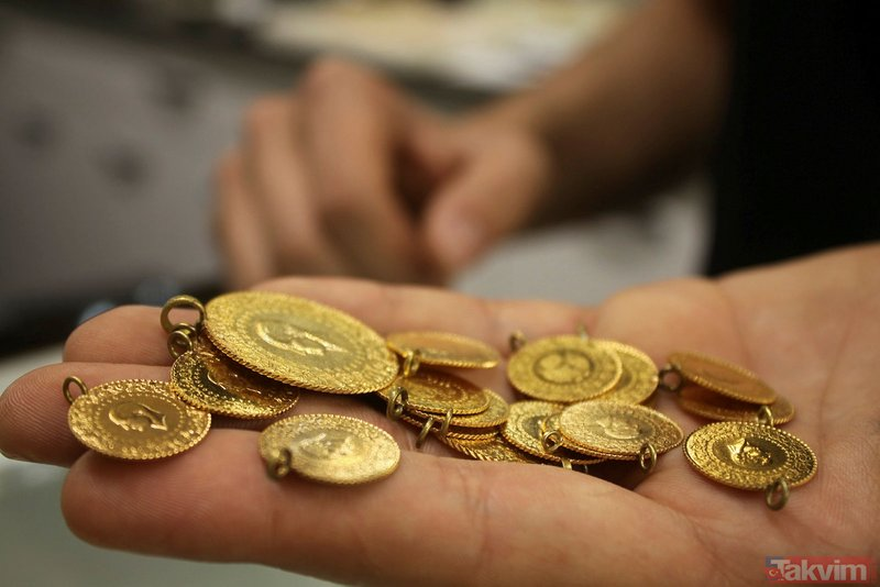 Türkiye'nin altında en zengin ili bakın neresi