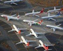 THY'den flaş Boeing hamlesi