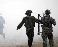 Azerbaycan mı, Ermenistan mı? Kim güçlü? Kaç askerleri var?