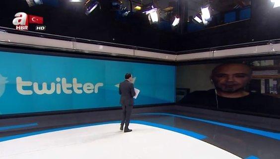 Twitter'da aktif olmayan hesaplar silinecek