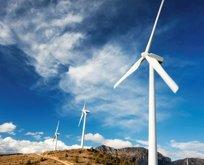 Türkiye'nin rüzgarı büyümeye devam ediyor