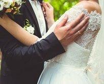 Evlenene 68 bin lira! İşte başvuru şartları