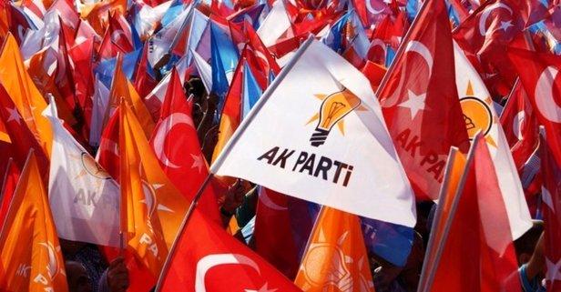 AK Parti'den Nice'teki saldırıya kınama