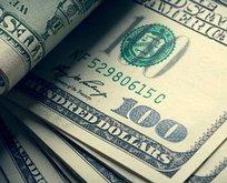Türkiye'ye dolar operasyonunda şok iddia!