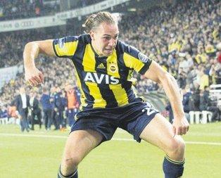 Leeds United Frey'i istiyor