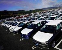 İşte en ucuz sıfır otomobiller 60 bin altında...