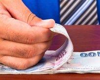 Banka kredi faiz oranları 0,79 altına düştü mü?