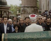 İstanbullu Gelin'den hüzünlü veda!