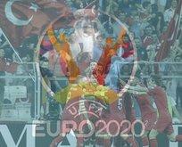 Dakikalar kaldı! EURO 2020'de rakiplerimiz belli oluyor