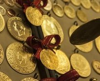 7 Haziran: Çeyrek ve gram altın fiyatlarında güncel rakamlar…