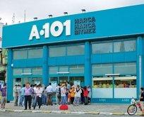 A101 aktüel ürünler kataloğu 8 Nisan 2021!