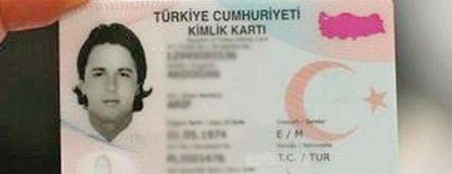 Türkiyede en çok kullanılan isimler