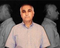 Gözaltındayken Adil Öksüz'ün kim olduğu biliyorlardı