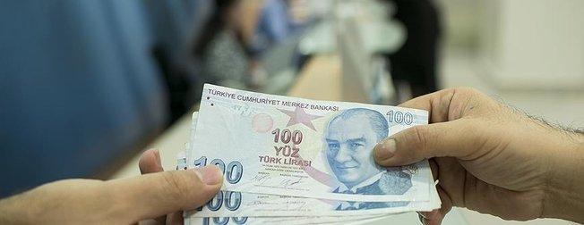 13 Eylül kredi faizleri son dakika ne kadar oldu? Ziraat Bankası, Vakıfbank, Halkbank, Yapıkredi TEB kredi faiz oranları