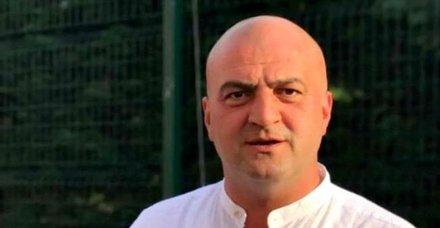Devlet büyüklerine hakaret eden ünlü balıkçı Seymen Ali Öztürk için 6 yıl hapis istendi