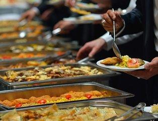 Enflasyonla mücadele kapsamında indirim yapacak restoranlar