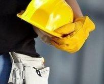 Taşeron işçiye ek ödeme ile ne kadar zam yapılacak?