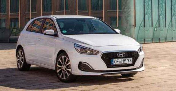Ekim 2020 Hyundai, sıfır araç modellerine zam yaptı! Yeni Hyundai Kona, Elentra, i10...