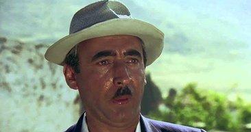 Yeşilçam efsanesi Şener Şen'in kardeşi Hercai oyuncusu çıktı! Bakın o ünlü isim kim çıktı
