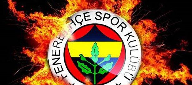 Fenerbahçe'de beklenen ayrılık gerçekleşti
