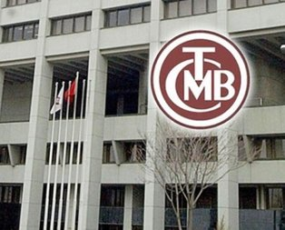 Merkez Bankasından Katar açıklaması