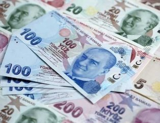 Emekliye 323 TL zam | 2020 Ocak ayı güncel emekli maaşı ne kadar olacak?