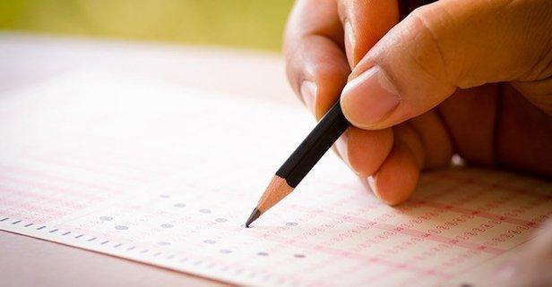 AÖF final sınav sonuçları ne zaman açıklanacak?