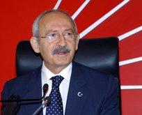 Kılıçdaroğlu'nun sözleri açık suç