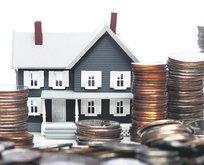 Konut fiyatları 1 yılda yüzde 11.74 arttı