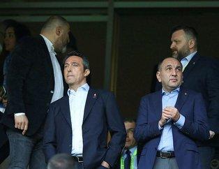 Fenerbahçe ve TFF ligi mi dizayn ediyor? Erman Toroğlu'nun yazısı gündemi sallayacak!