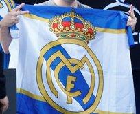 İşte Real Madrid'in yeni teknik direktörü