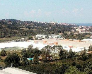 Fabrikada 15 çalışanın testi pozitif çıktı, 800 kişi karantinaya alındı!