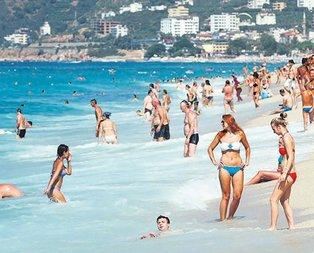 Full turizm