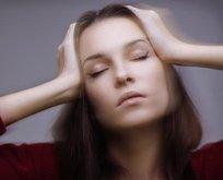 Baş ağrısı nasıl geçer? Baş ağrısını önlemenin yolları!