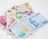 Geri ödemesiz en az 9.000 TL'den fazla para veriliyor!