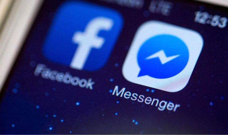 Dolandırıcıların en çok kullandığı sosyal medya markası Facebook oldu