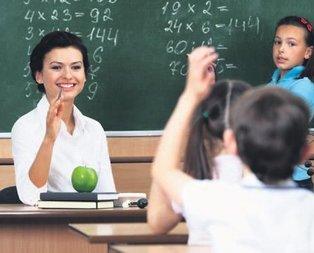 Öğretmenlere yüzde 25 indirim