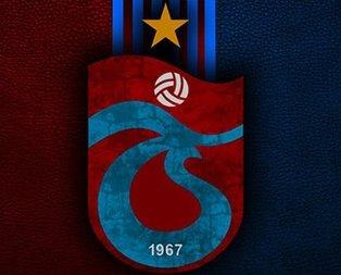 Trabzonsporda istifa depremi!