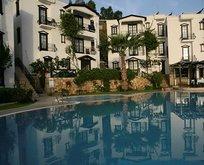 İngiliz tatil devi 3 otel açacak