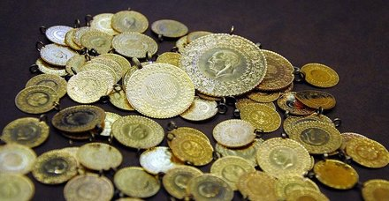 Altın fiyatları yükselişte! 17 Ocak Gram altın, çeyrek altın ne kadar oldu? Güncel altın fiyatları