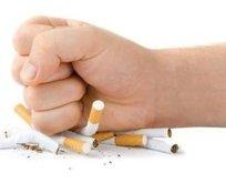 27 Mayıs güncel sigara fiyatları ne kadar oldu?