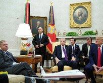 Portakal'ın diplomatik rezalet dediği salondan o tasarıya ret çıktı!