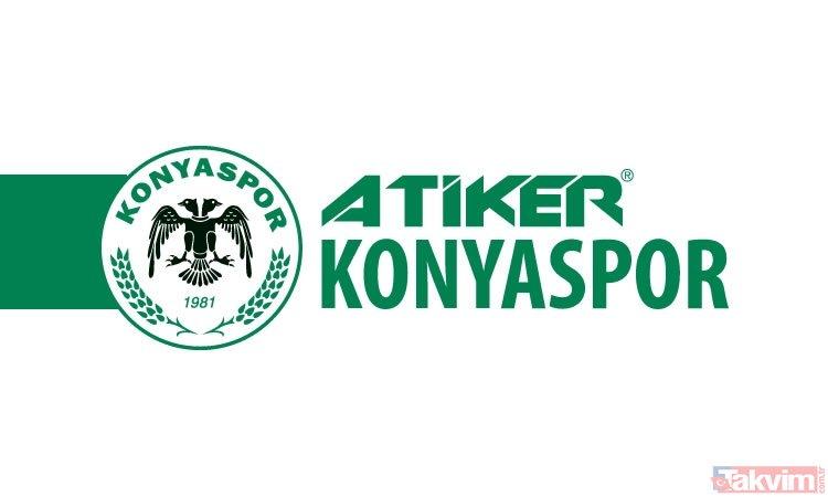 Beşiktaş Devler Ligi'ne göz kırptı! İşte Süper Lig'de 26. hafta puan durumu...