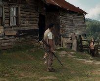 Montreal Film Festivali'nde 11 Türk filmi