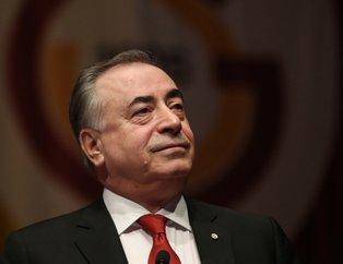 Hıncal Uluç'tan Mustafa Cengiz'e sert eleştiri