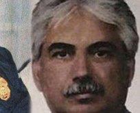 Metin Topuz'a müebbet